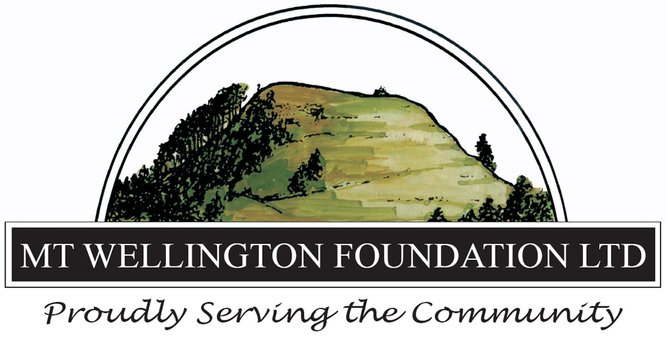Mt Wellington Foundation Ltd